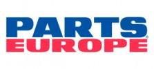 partseurope
